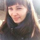Яна Торгашина фото #24