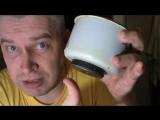 Интересное видео про магнит  Геннадий Горин