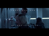 Пила 8 ¦ Jigsaw (2017 Movie) – The Philosophy of Jigsaw