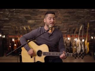 Прекрасный кавер на песню Come On Get Higher - Matt Nathanson от Boyce Avenue