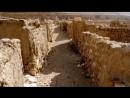 Золотая Империя Египта Последний Великий Фараон 3 серия