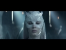 Sia - Freeze You Out Белоснежка и Охотник 2
