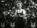 Bing Crosby - The Shining Future - 1944 Deanna Durbin in english eng