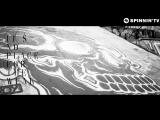 Bart B More &amp Steff Da Campo feat. Simon Franks - Jump! (Official Music Video)