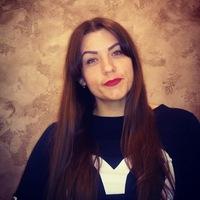 Ольга Кришталь