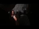 Продюсерский центр Пантера Моделс Модель Кристина Фирсунина приняла участие в корпоративном ролике для компании МАРВЕЛ продук