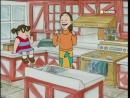 Детки из класса 402 2 сезон 27 серия Высокий IQ / HIQ