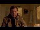 Валландер Фильм 4 Швеция Детектив 2005