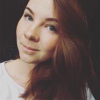 Яна  Олейникова</h2> (id96918)
