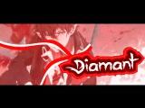 #Diamant
