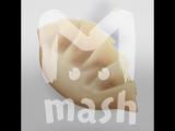 Apple показала новые эмоджи