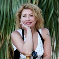 Светлана Бунова
