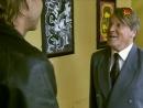 Секретные агенты Сезон 3 Серия 09 M.I.High