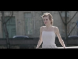 Mademoiselle ROCHAS - The Making Of video Advertising 2017