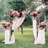 Свадебное оформление, декор фотосессий, Минск