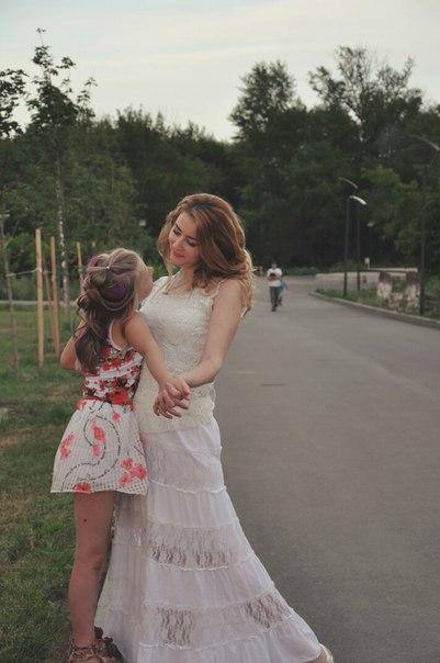 Фото №456239122 со страницы Марины Рубининой
