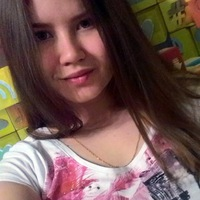 Ирина Осипанова