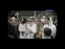 Отец Николай Гурьянов. Небесный ангел.
