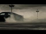 дабстеп  - самый красивый клип в мире