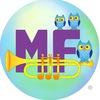 MuziFam | куда пойти с детьми в СПБ