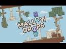 Mallow Drops iOS Release Trailer