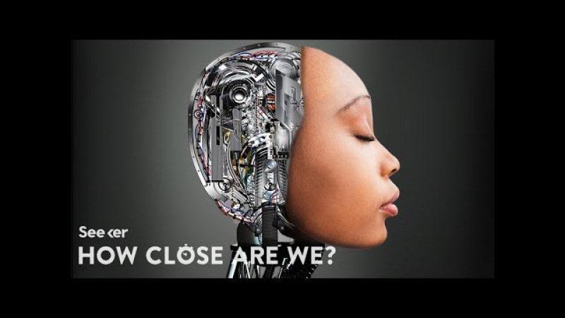 humanized robots helen bowers Humanized robots helen bowers was stumped how successful do you think helen bowers' new plan will be 2 don't found the question that you searching.