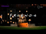 F.R.I.E.N.D.S #withoutmusic