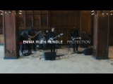 Emma Ruth Rundle - Protection Audiotree Far Out