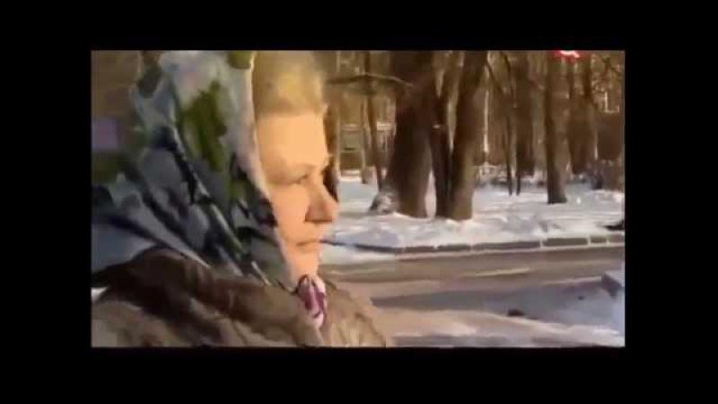 Ирина Муравьева самая обаятельная и привлекательная