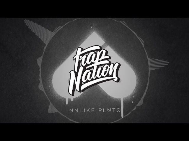 Unlike Pluto Worst In Me Official Lyric Video