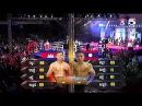 Long Sophy vs Nam Charsoulaos, Khmer Boxing TV5 09 Dec 2017, Kun Khmer International