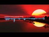 Clean Bandit ft. Sean Paul &amp Anne Marie - Rockabye (DawidDJ Remix 2017)