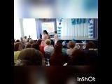 dar__kosenko video
