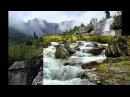 ЕРГАКИ: Мистический каменный город и природный парк. Древние мегалиты СИБИРИ (SAYANY, SIBERIA) HD