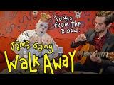 Walk Away - James Gang (classic jams &amp fresh fruits)
