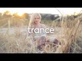 ReLocate Vs. Robert Nickson &amp Sarah Russell - Survivor (Original Mix)
