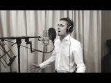 Andy Williams - Love Story (Where do I begin) (Cover by Robert Zaroyan)