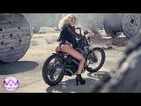 Gangsta Rap And HipHop Car Music Mix 2018