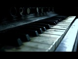 BeautifulSad Piano Songs By Yann Tiersen