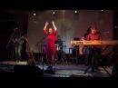 Парк Шагал Возвращение Фестиваль Царица ночи в клубе Place 25 06 2017
