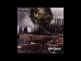 Obituary World Demise (1994) - Full album