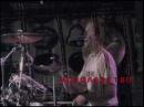 ПилОт Концерт в Ледовом 2005 год