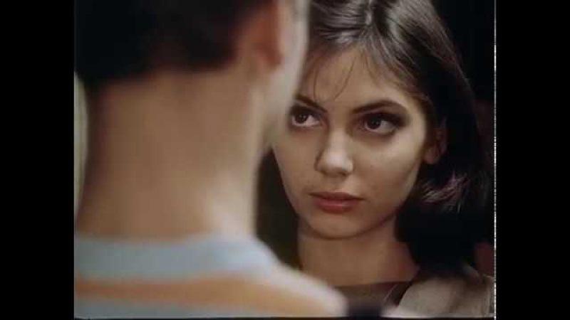 Двойной капкан (1985) / 1-я и 2-я серия / криминал, драма.