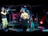 Гайдамаки - Чорнобиль Форева. Концерт-презентаця альбому