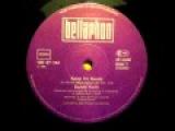 DANNY KEITH - KEEP ON MUSIC (