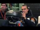«24 часа Ле-Мана» в играх и в реальности с Романом Русиновым