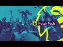 Premier League 2017/18: Match Pack Intro