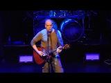Devin Townsend - Coast (Live) Neushoorn, Leeuwarden 14-07-2017