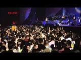 TahaKhaledFaudel - Live concert 1998