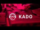 KADO - Your Personal DJ Assistant
